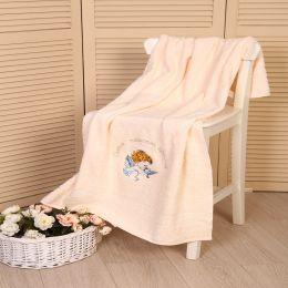 Полотенце для крещения №3