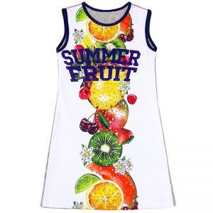 Сарафан для девочки Summer