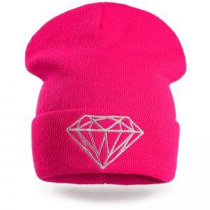 Шапка Diamond №2