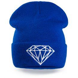 Шапка Diamond №3